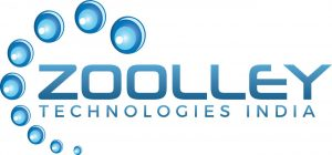 Zoolley Technologies India