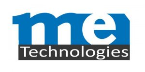 metechnologies