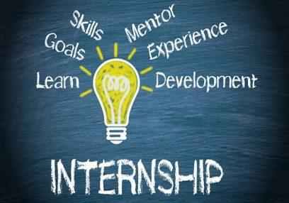 internship-mahtocorporation