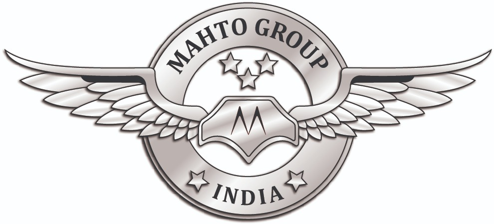 Mahto Corporation
