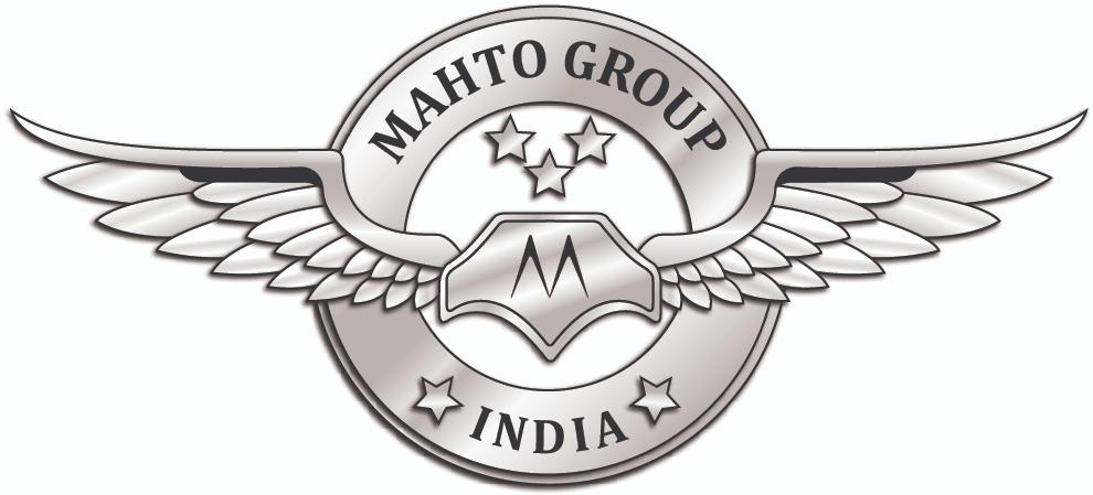 Mahto Corporation